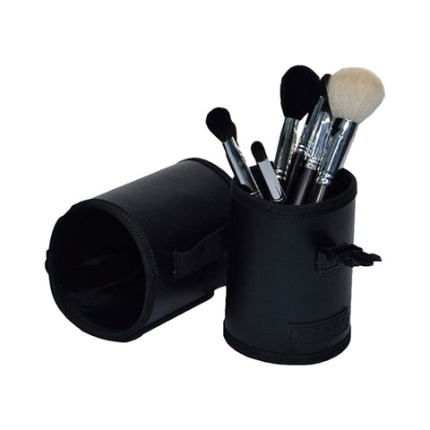 Monda Studio Brush Tube