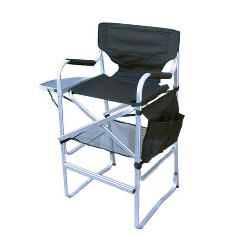 Monda Studio Tall Director Chair