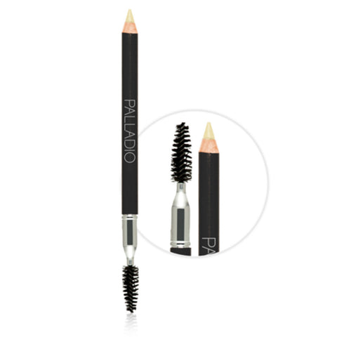 Brow Fix Pencil