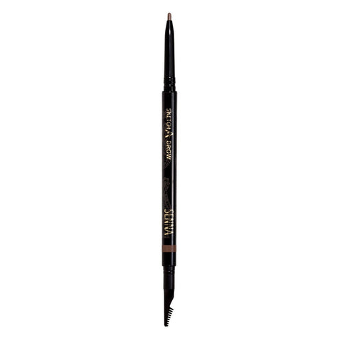 SENNA Cosmetics Sketch-A-Brow Pencil