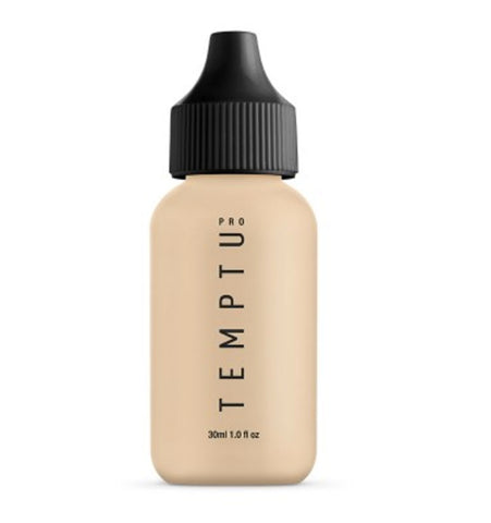 24-Hour HydraLock Airbrush Foundation