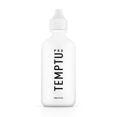 TEMPTU S/B Airbrush Cleaner