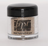 FIRST By Make Up First® (MAQPRO) Loose Glitter