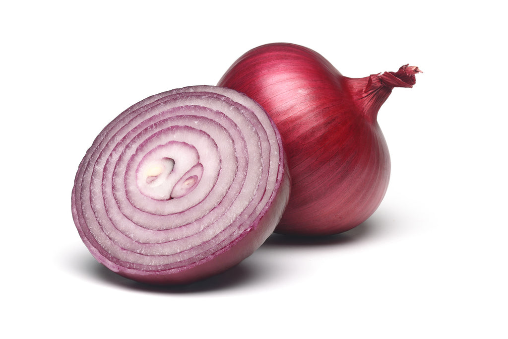 Red Onion - 1kg