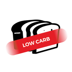 Ultra-low carb
