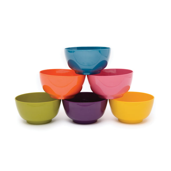 bowls, colorful bowl, bowl, food storage, outdoor dinnerware