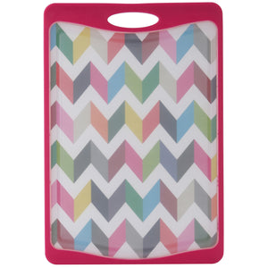 Ziggy Large Cuttingboard