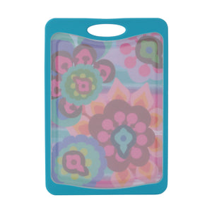 Gala Small Cutting Board