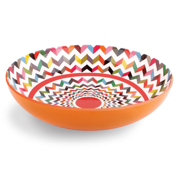 Ziggy Salad Bowl