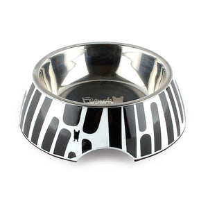 Twiggy Small Pet Bowl