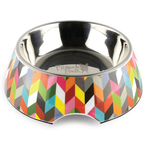 Ziggy Medium Pet Bowl Medium