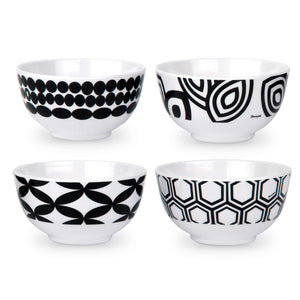 Foli Egg Platter and Bowl Collection