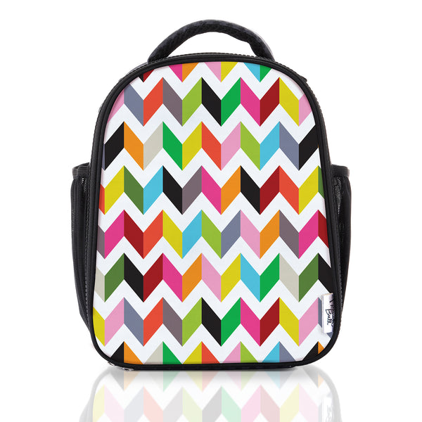 Ziggy Sling Lunch Bag