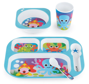 Ocean Everyday Kids Set