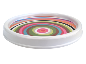 Ring Little Lazy Susan - 11""