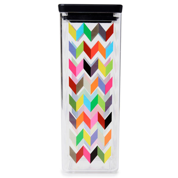 Dry Storage Container - Ziggy Dry Storage Container Large
