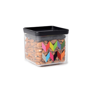 Dry Storage Container - Ziggy Dry Storage Container Small