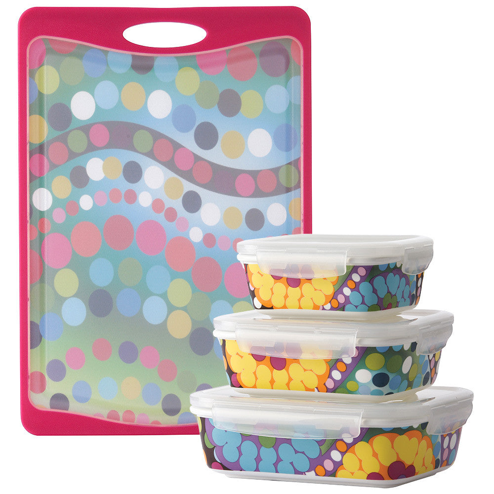 bowls lazy susans food storage u0026 more kitchen at french bull