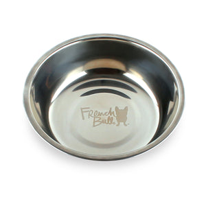 Twiggy Medium Pet Bowl