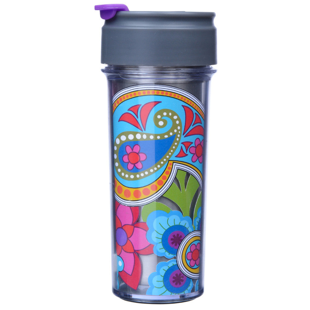 Hydration, cup, water, commuting, thermal cup, thermos, drink, water, outdoor dinnerware, travel mug