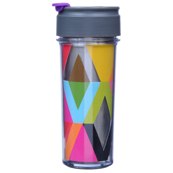 Travel Cup - Viva Raindrop Cup
