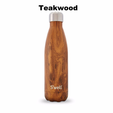 S'well Bottle 17oz./500ml.
