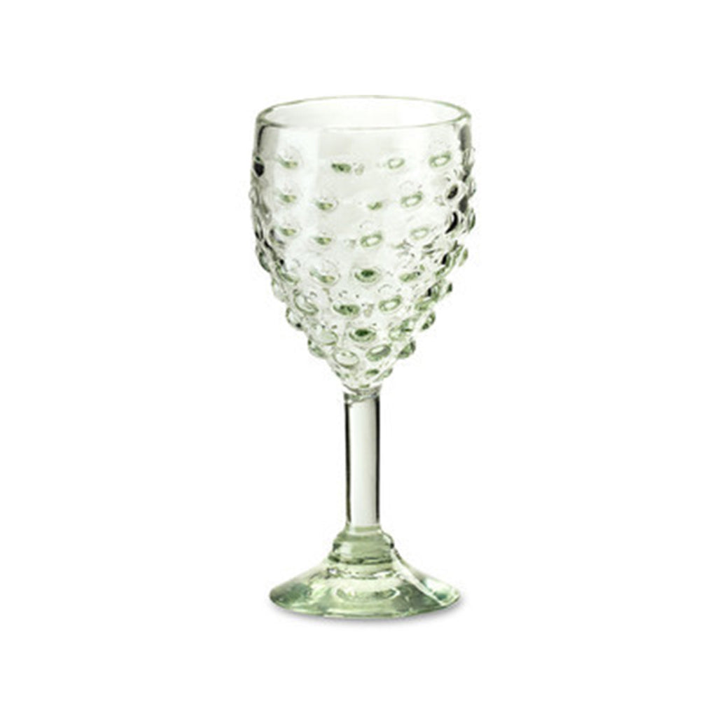 Grape Collection Goblet