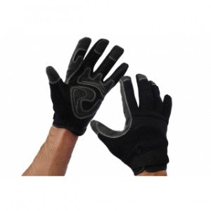 ABSEILING GLOVES