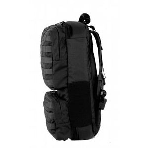 OPERATIONAL OMER1 TACTICAL BAG