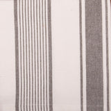 Up Country Stripe  Napkin-  Interiors by Elizabeth