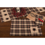Hartford Placemat-  Interiors by Elizabeth
