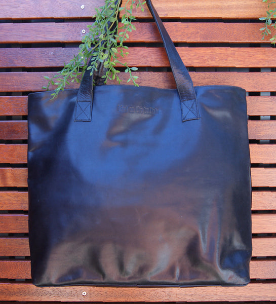 Open Tote (M) - Mother's Day
