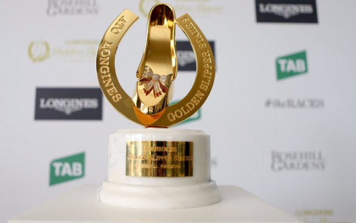 Golden Slipper: Recent history says Fillies undervalued