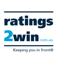 Ratings2Win FREE Info on Axis Database