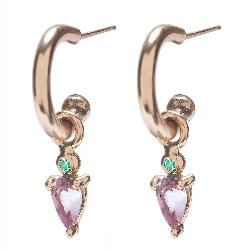 products/Pink_Emerald_Hoop_Double_4e5dddae-f9cd-4bff-aff6-81734dc726ee.png