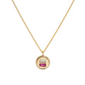 SCOSHA EQUALITY NECKLACE