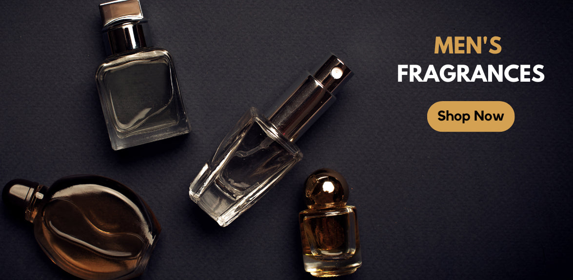 Rare and Hard to Find Classic Perfume - Shop Now!