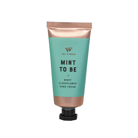 Mint to Be Hand Cream