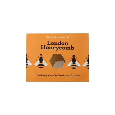 London Honeycomb