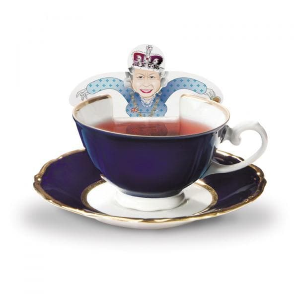 RoyalTea Tea Bags