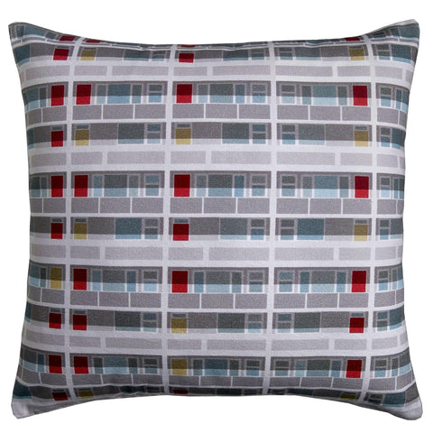 Southwark Cushion Cover