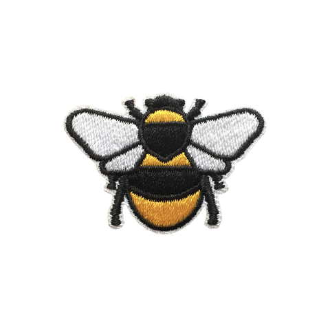 Bee Patch