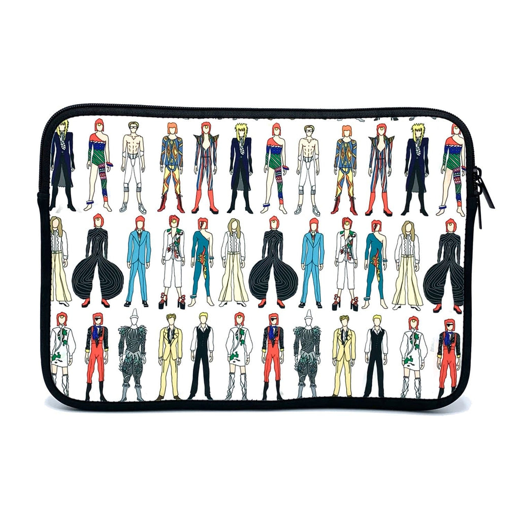 bowie laptop case