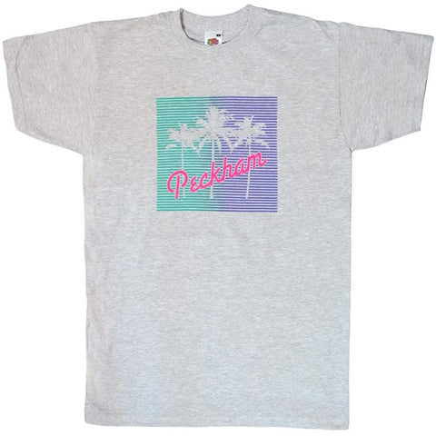 Peckham Palms T-Shirt