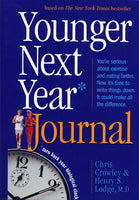 Younger Next Year Journal
