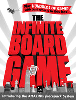 The Infinite Board Game
