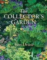 The Collector's Garden