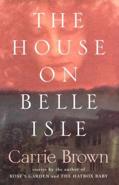 The House on Belle Isle
