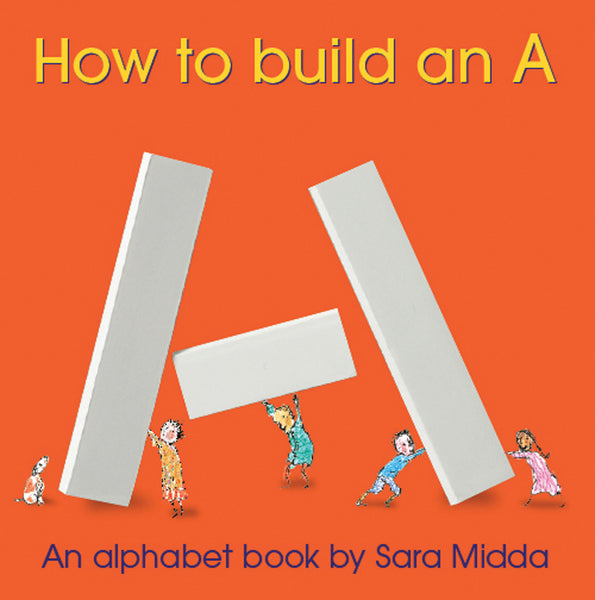 How to Build an A