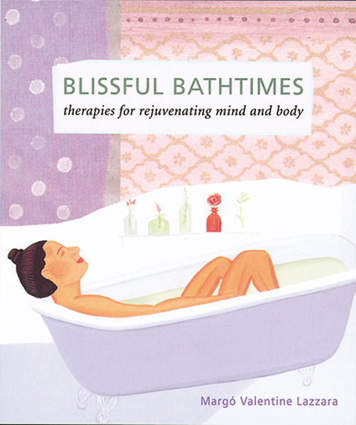 Blissful Bathtimes